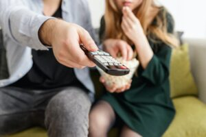 online tv streaming